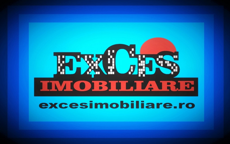 Exces Imobiliare