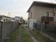 Dom na sprzedaż, Fugasówka, zawierciański, śląskie - Foto 3