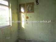 Dom na sprzedaż, Laskowa, limanowski, małopolskie - Foto 9
