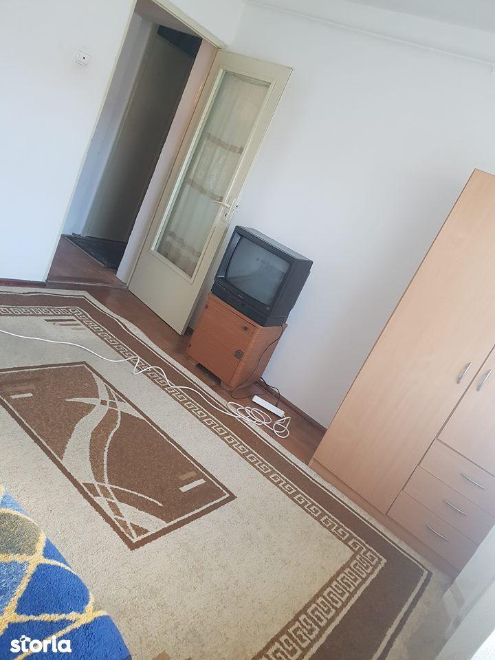 Apartament de inchiriat, Timiș (judet), Timişoara - Foto 5
