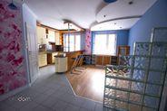 Mieszkanie na sprzedaż, Wasilków, białostocki, podlaskie - Foto 1