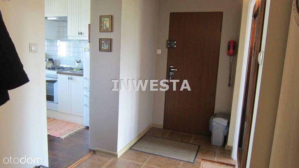 Mieszkanie na sprzedaż, Warszawa, Natolin - Foto 13