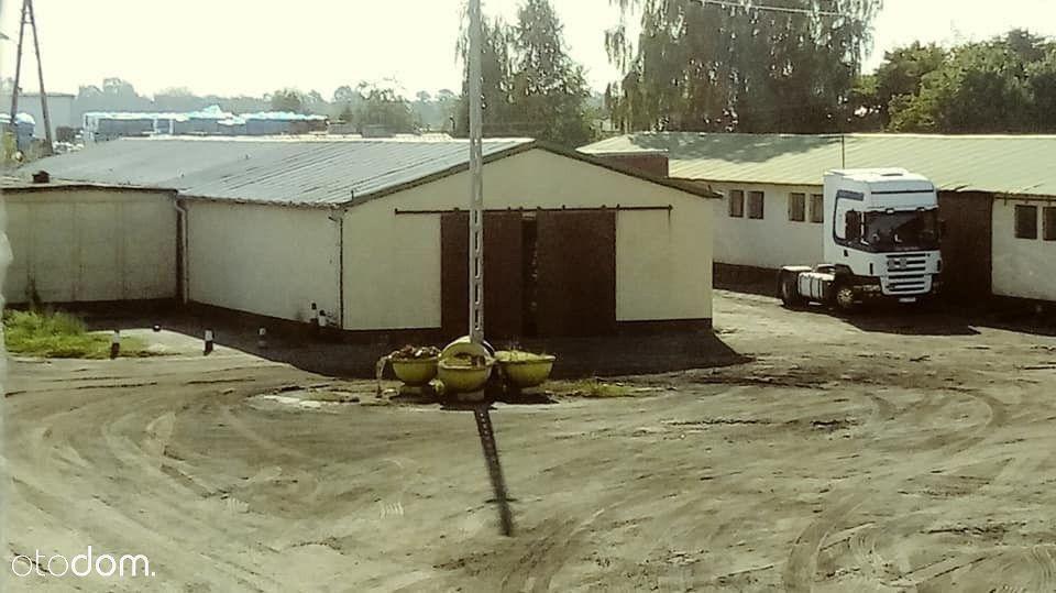 Lokal użytkowy na sprzedaż, Łowicz, łowicki, łódzkie - Foto 2