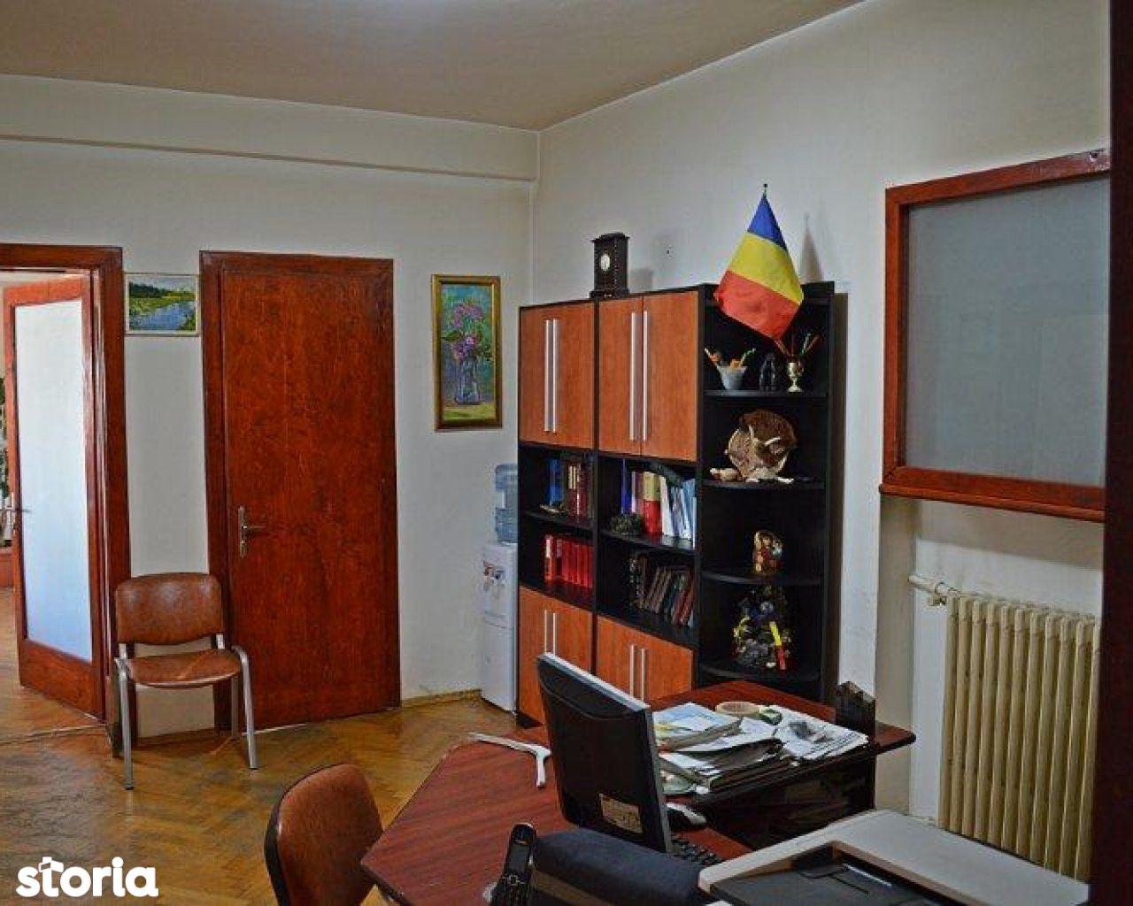 Apartament de vanzare, București (judet), Bulevardul Carol I - Foto 4