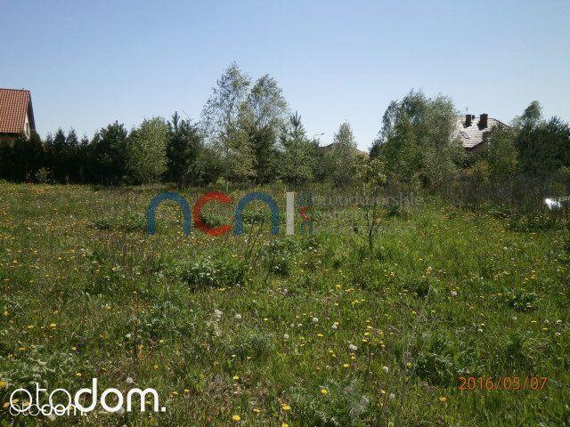 Działka na sprzedaż, Czosnów, nowodworski, mazowieckie - Foto 4