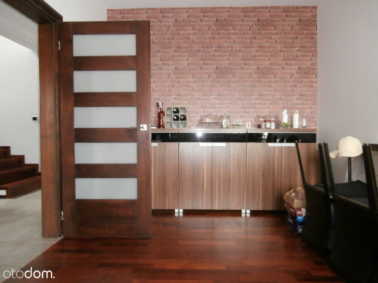 Dom na sprzedaż, Preczów, będziński, śląskie - Foto 10