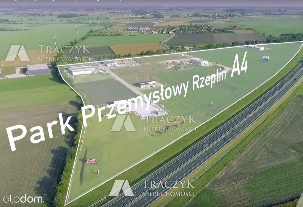 Działka na sprzedaż, Bielany Wrocławskie, wrocławski, dolnośląskie - Foto 7