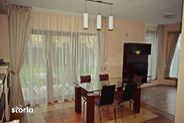 Casa de vanzare, Cluj (judet), Floreşti - Foto 2