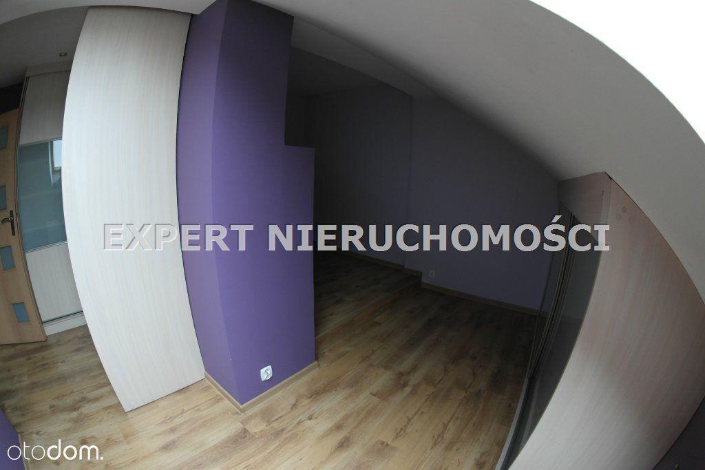 Dom na sprzedaż, Knurów, gliwicki, śląskie - Foto 20