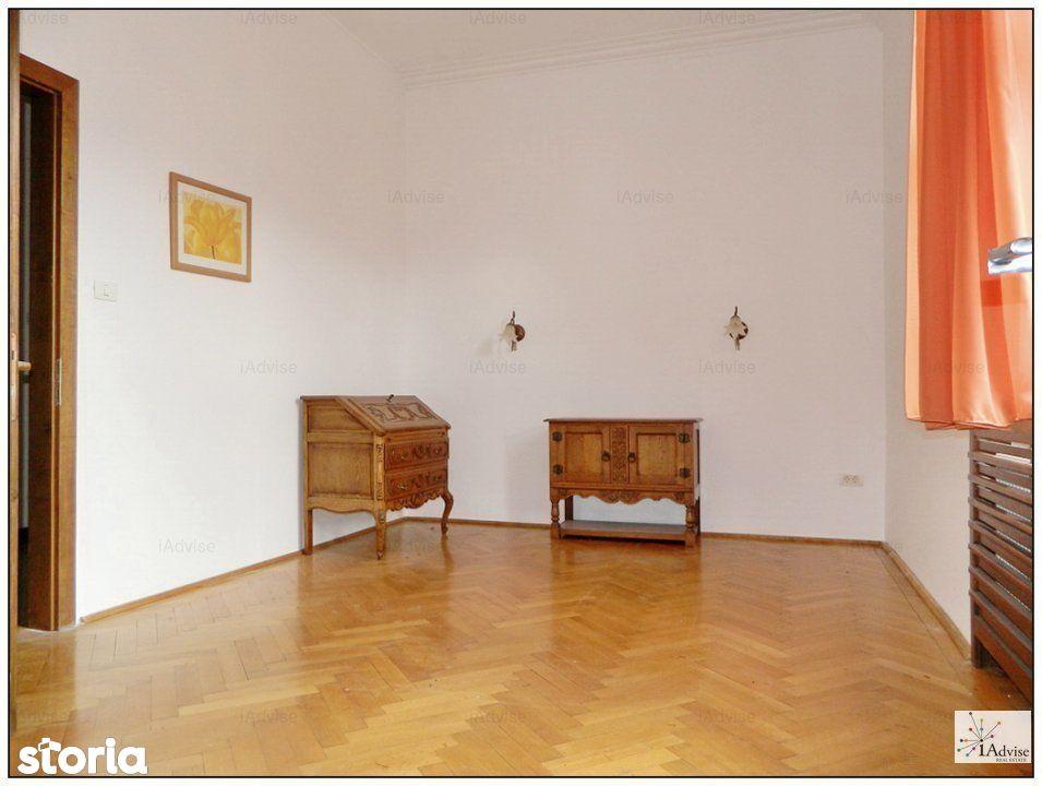 Apartament de inchiriat, Brașov (judet), Bulevardul Eroilor - Foto 7