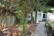 Casa de vanzare, Argeș (judet), Strada Victoriei - Foto 17