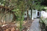 Casa de vanzare, Argeș (judet), Banat - Foto 17
