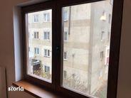 Apartament de vanzare, Mehedinți (judet), Orşova - Foto 6