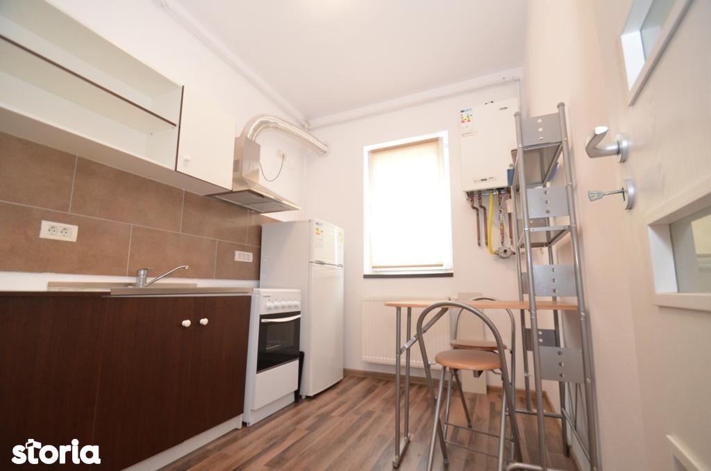 Apartament de vanzare, Timiș (judet), Calea Martirilor - Foto 10