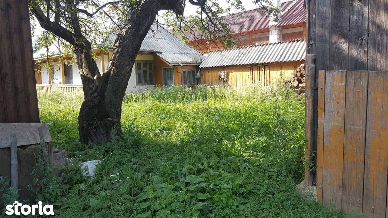 Casa de vanzare, Malini, Suceava - Foto 2