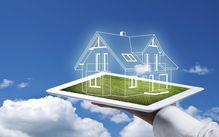 Dezvoltatori: Avantgarde Real Estate - Bucuresti (judetul)