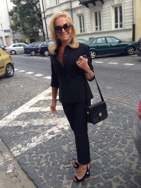 JW Investment Jolanta Wiśniewska