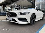 Mercedes-Benz CLA 220 - 1