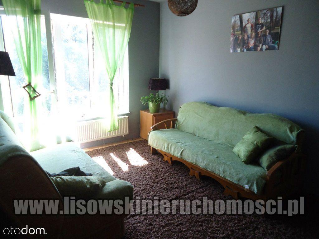 Dom na sprzedaż, Łódź, Bałuty - Foto 12