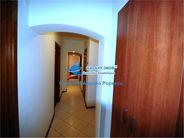 Apartament de vanzare, Ploiesti, Prahova, Bereasca - Foto 20