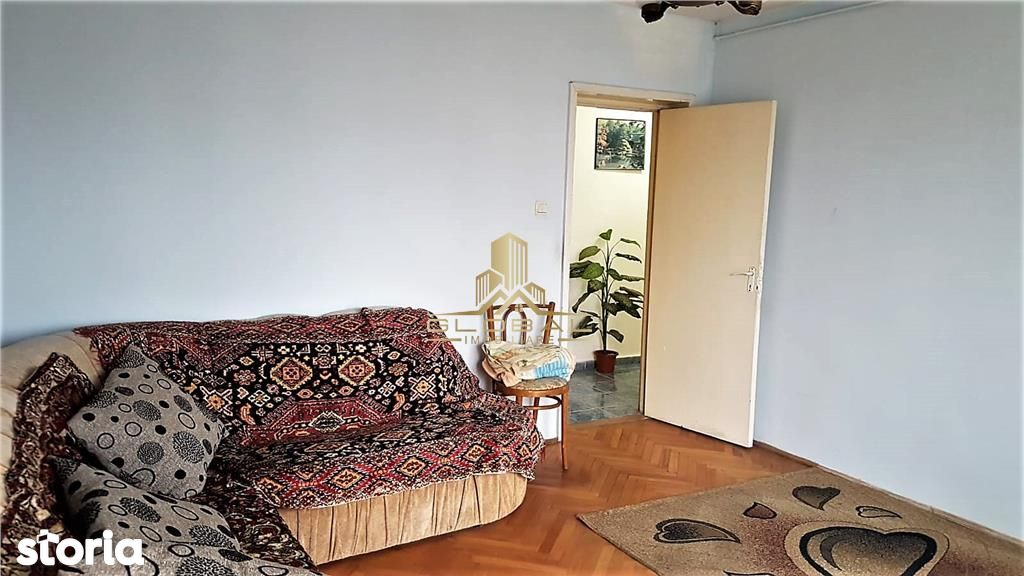 Apartament de vanzare, Cluj (judet), Aleea Băița - Foto 6