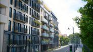 Mieszkanie na sprzedaż, Łódź, Śródmieście - Foto 1013