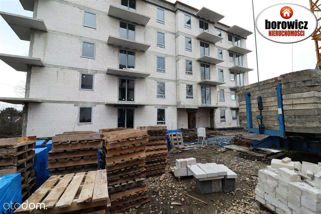 Mieszkanie na sprzedaż, Bielsko-Biała, Złote Łany - Foto 9