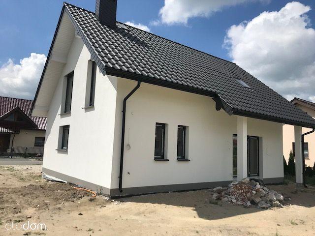 Dom na sprzedaż, Kluczbork, kluczborski, opolskie - Foto 9