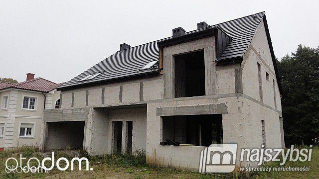Dom na sprzedaż, Szczecin, Bukowe - Foto 5