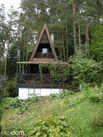 Dom na sprzedaż, Gietrzwałd, olsztyński, warmińsko-mazurskie - Foto 1