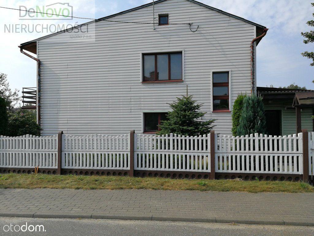 Dom na sprzedaż, Kalisz, wielkopolskie - Foto 2