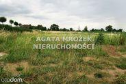 Działka na sprzedaż, Siechnice, wrocławski, dolnośląskie - Foto 3