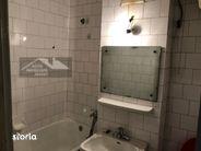 Apartament de vanzare, Argeș (judet), Prundu - Foto 2