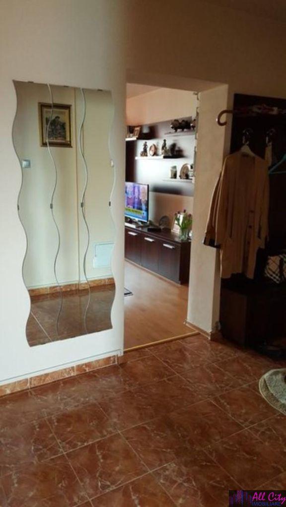 Apartament de vanzare, București (judet), Hala Traian - Foto 11