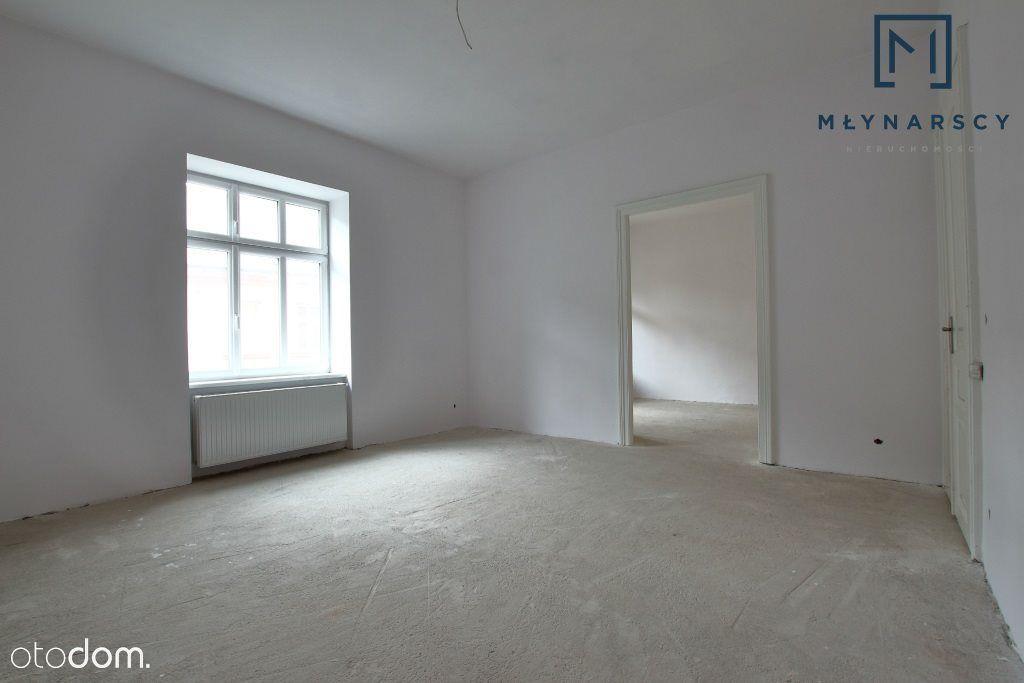 Mieszkanie na sprzedaż, Bielsko-Biała, Centrum - Foto 6