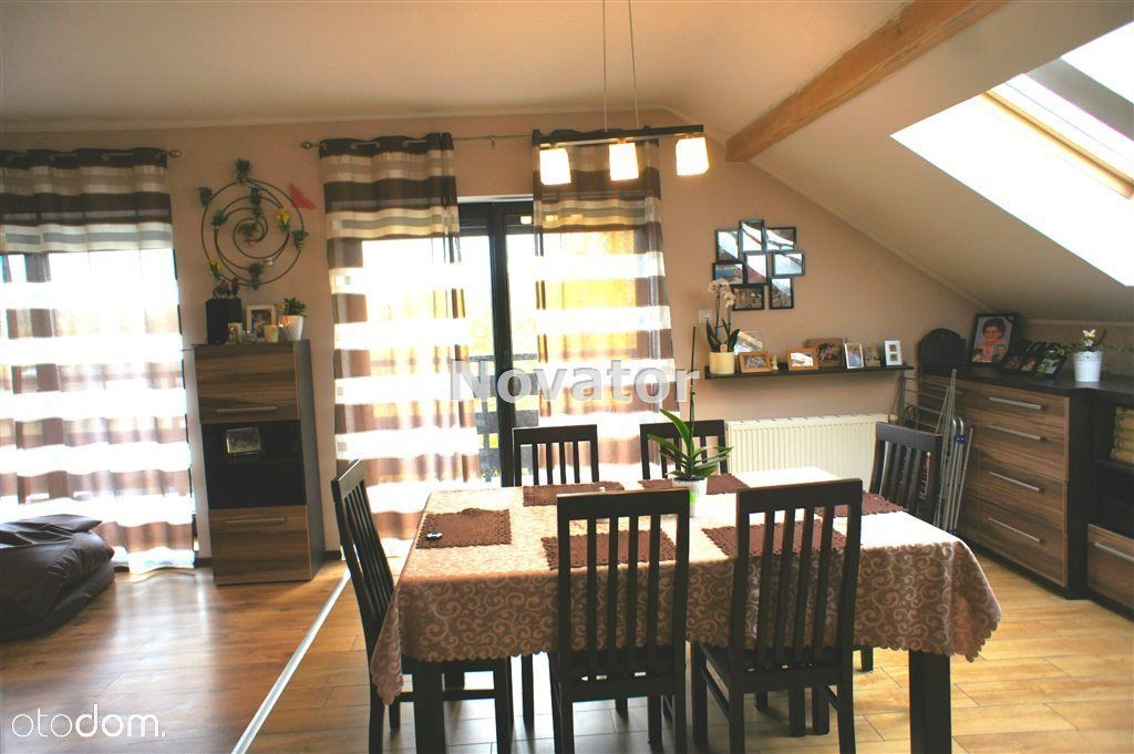 Dom na sprzedaż, Nowa Wieś Wielka, bydgoski, kujawsko-pomorskie - Foto 2