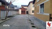 Casa de vanzare, Arad (judet), Grădiște - Foto 4