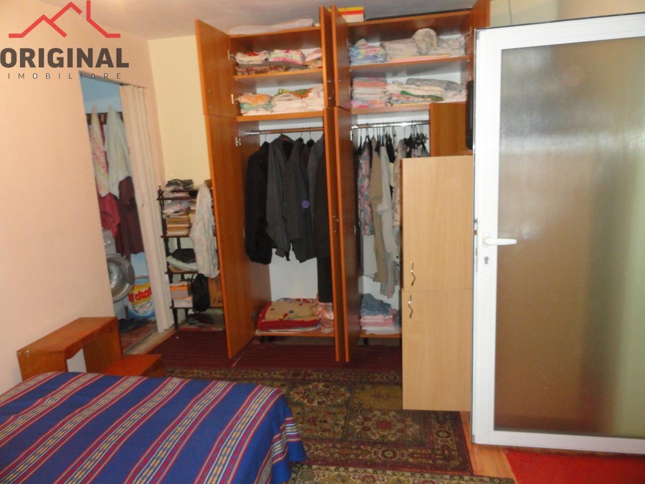 Apartament de vanzare, Arad (judet), Arad - Foto 10