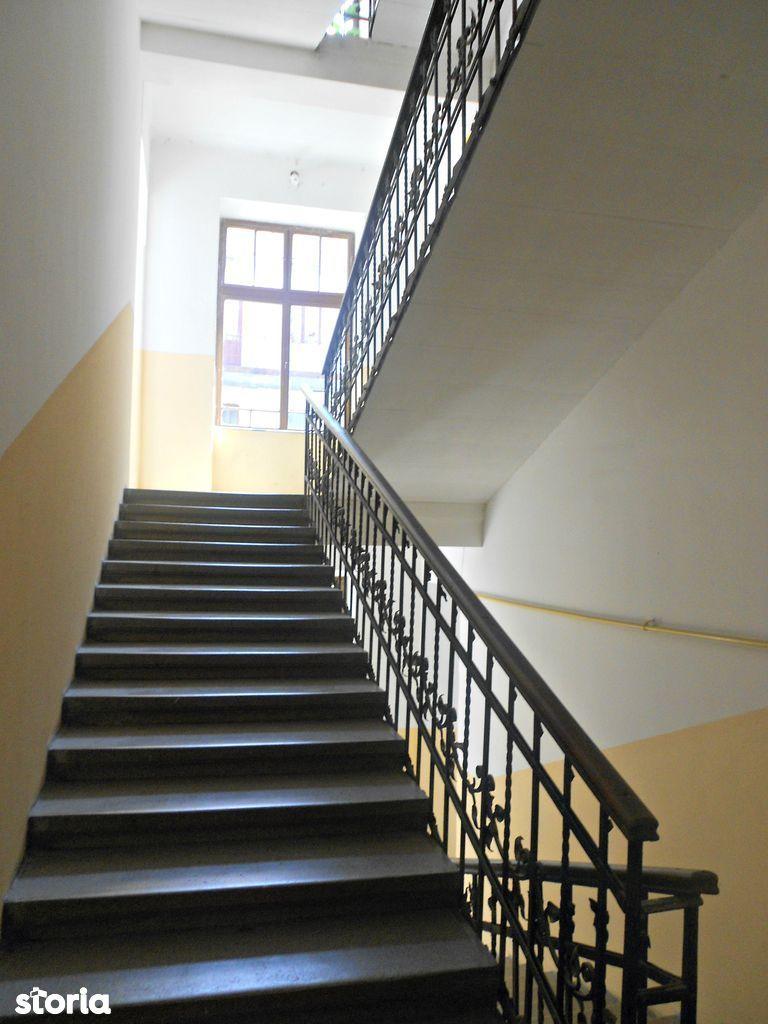 Apartament de vanzare, Cluj (judet), Strada Horea - Foto 11