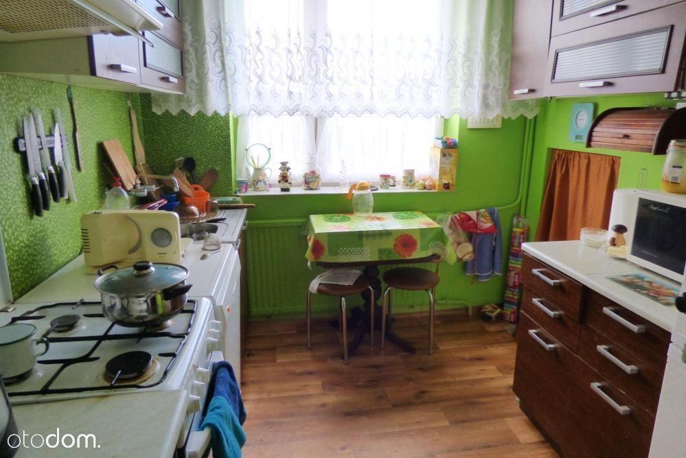 Dom na sprzedaż, Strzelno, pucki, pomorskie - Foto 8