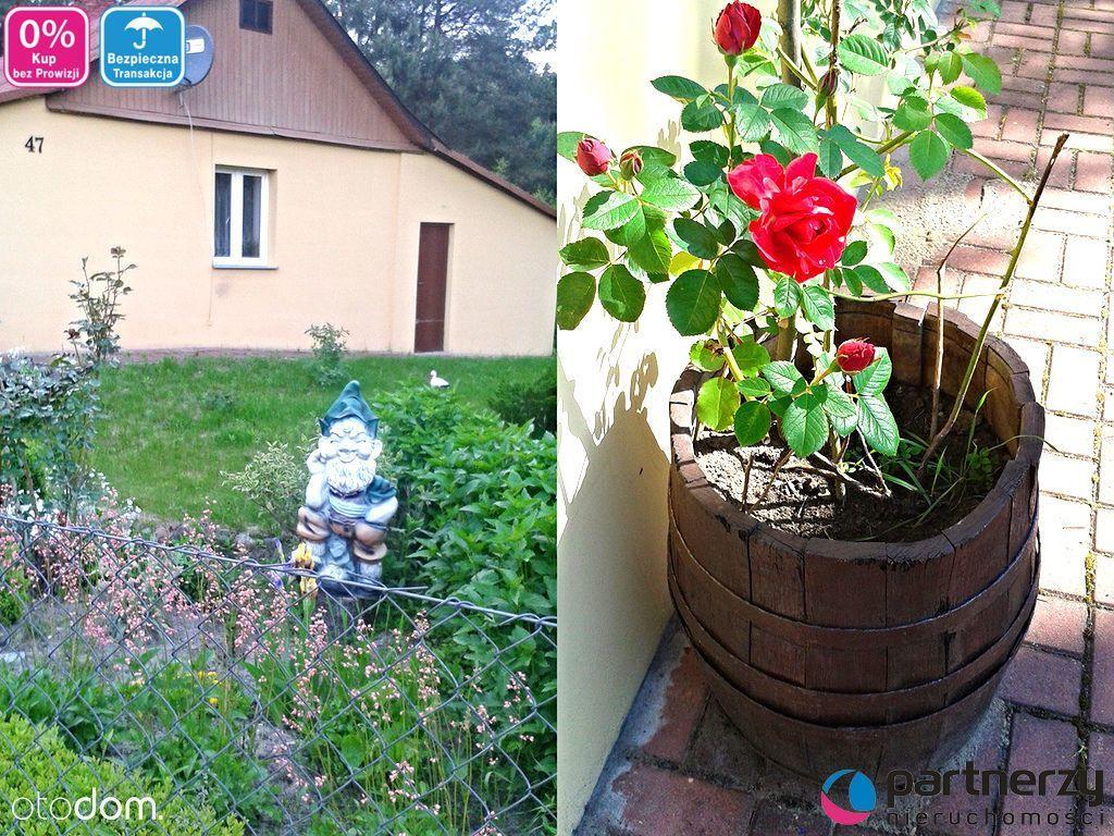Dom na sprzedaż, Józefów nad Wisłą, opolski, lubelskie - Foto 11