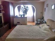 Apartament de vanzare, Dolj (judet), Craiova - Foto 16
