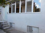 Apartament de inchiriat, Brăila (judet), Brăila - Foto 10
