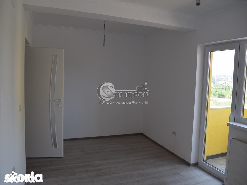 Apartament de vanzare, Iași (judet), Strada Crângului - Foto 2
