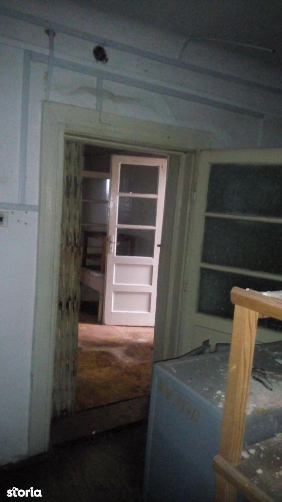 Casa de vanzare, Bihor (judet), Ştei - Foto 10
