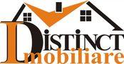 Agentie imobiliara: Distinct Imobiliare