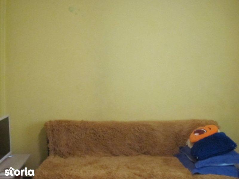 Apartament de vanzare, Cluj (judet), Plopilor - Foto 2