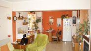 Apartament de vanzare, Oradea, Bihor, Centru Civic - Foto 4
