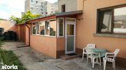 Casa de vanzare, București (judet), Hala Traian - Foto 1