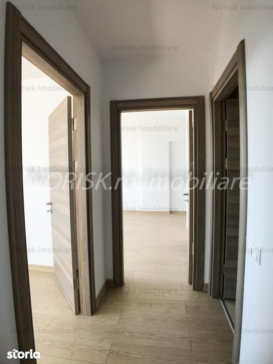 Apartament de vanzare, București (judet), Intrarea Buturugeni - Foto 5